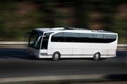 Автобус Минск-Вильнюс-Минск