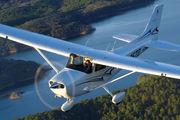 Развлекательные и обзорные полеты на самолете для любителей необычного